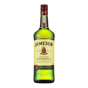 Jameson 70cl