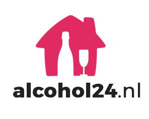 Alcohol24