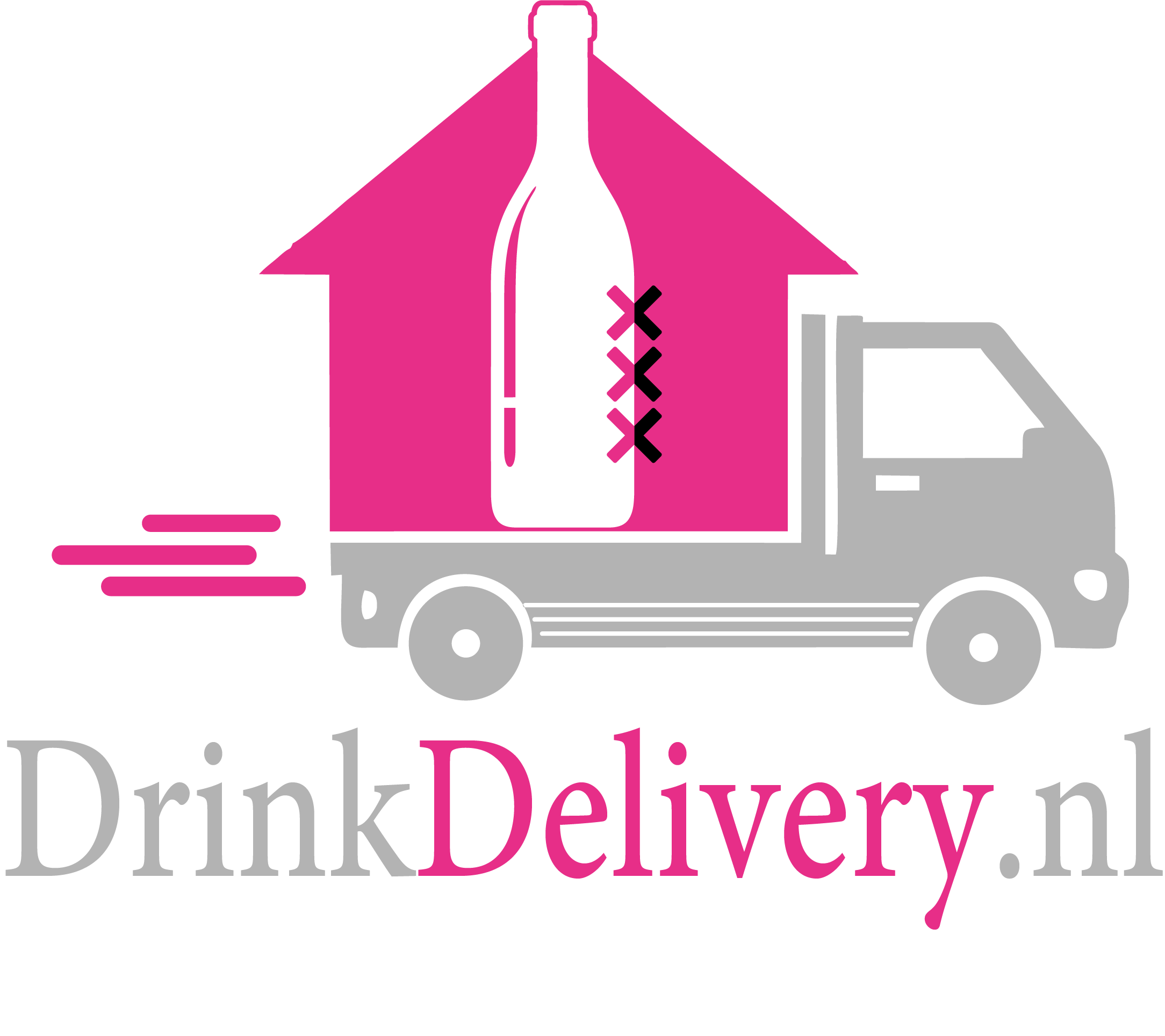 Drink Delivery